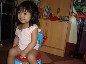 potty-training-zoe-0101