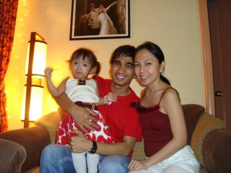 christmas-2008-010