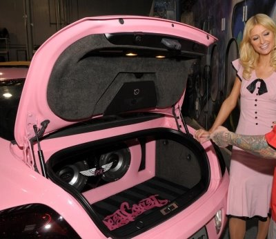 paris-hilton-pink-bentley52