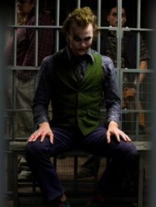 heath-ledger-the-dark-knight-2