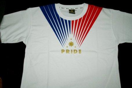shirt-pride