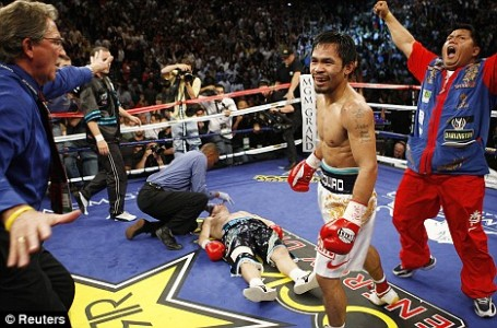 pacquiao-hatton-2