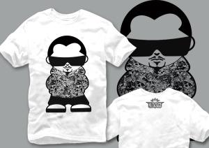 shirt6b